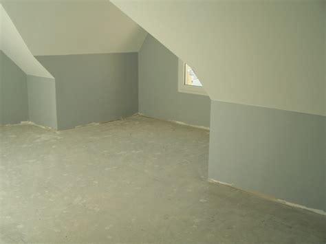 chambre sous pente chambre sous pente
