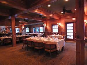 small wedding venues in ma small wedding in the sunset grille matty chuah brookside club bourne ma venue interiors