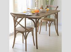 Cheap wooden chair, wholesale tables and chairs cheap