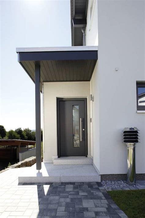 Moderne Hauseingänge moderne hauseingänge bilder 19 moderne hauseing nge die die