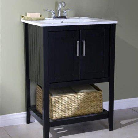 Bathroom Vanities Combo Sets by Legion Furniture 24 Single Bathroom Vanity Set With