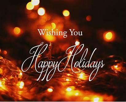 Holidays Safe Happy Wishing Holiday Helping Feel