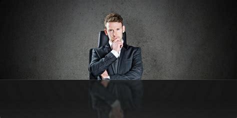 entretien d embauche cabinet d avocat 5 erreurs 224 233 viter quand on fait passer un entretien recrutons fr