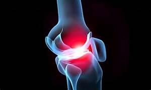Гиперпаратиреоз боль в суставах