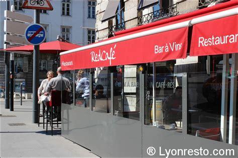 cote cuisine lyon café restaurant lyon réserver horaires téléphone