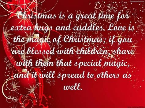 christmas messages and greetings collection quot blessings