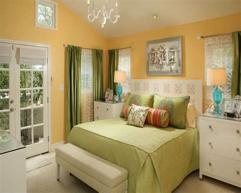 Page 12  Collection Decorating Ideas Brown Color
