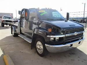 Diesel Chevrolet Kodiak For Sale 433 Used Cars From  500