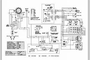 Polaris Voltage Rectifier Regulator Wiring Diagram