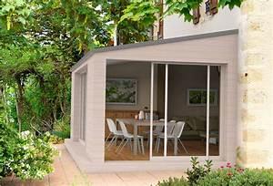 modele veranda maison ancienne fashion designs avec With modele veranda maison ancienne