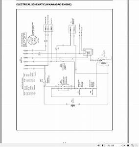 New Holland Mz19h Zero Turn Radious Mower Repair Manual 87045364 - Homepage
