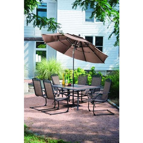 3 tier pagoda patio umbrella 3 tier wood patio umbrella