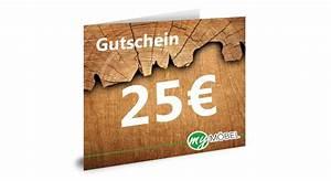 Easy Möbel Gutschein : massivholzm bel gutschein online kaufen ~ Watch28wear.com Haus und Dekorationen