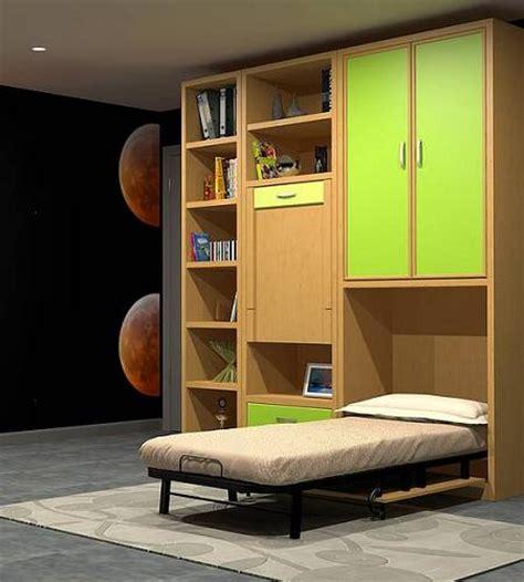 muebles plegables comedor  dormitorio decoracion