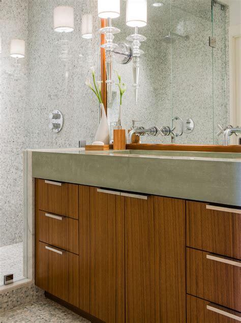 Kitchen Cabinet Handles Ideas - contemporary cabinet finger pulls cabinet hardware room install cabinet finger pulls
