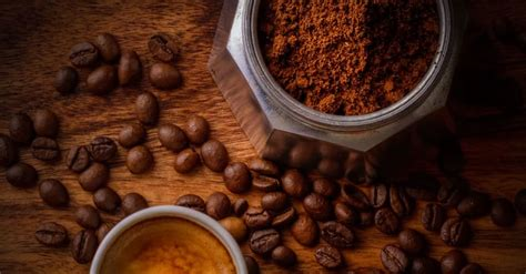 The best blade, burr, and manual coffee grinders you can buy. 8 Best Coffee Grinders in Philippines 2021 - Top Brands & Reviews