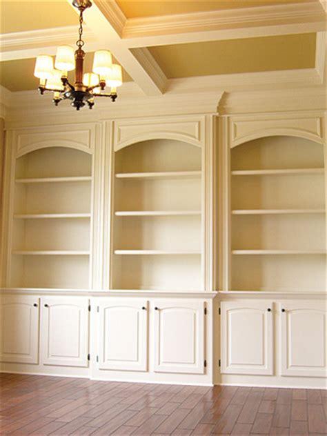 bookcases  closet company nashville tn
