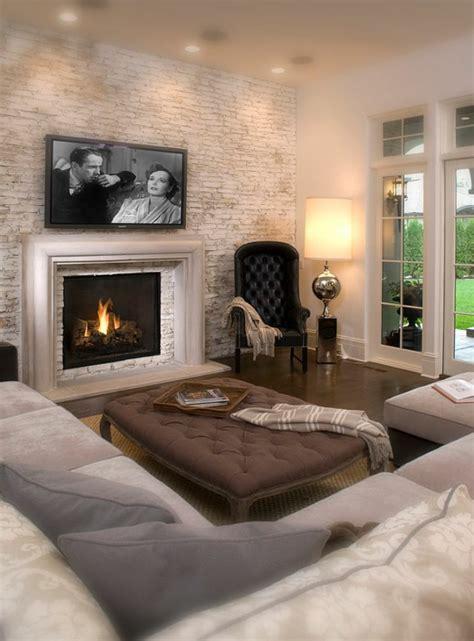 wohnzimmer mit kamin gestalten modernes wohnzimmer mit kamin tur on mit designs zulliancom 9 wirkte wohnzimmer gestalten hier