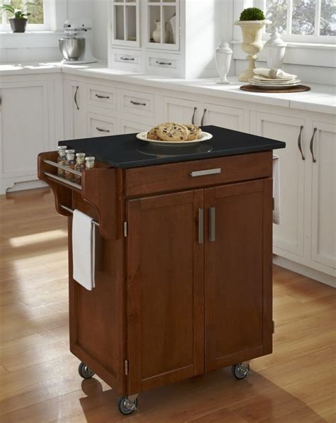 portable islands for kitchen portable kitchen islands made in the usa pictures to pin on