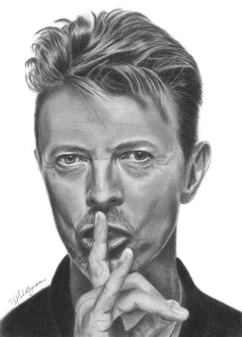 drawings realistic pencil drawing  artist melissa