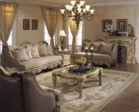 landfair  furniture design trends beautifully