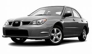 2006 Subaru Impreza Wiring Diagram Service Manual Download