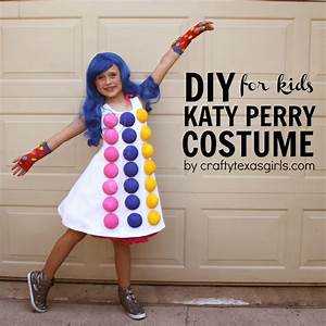Crafty Texas Girls: 10/1/13 - 11/1/13