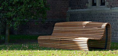 modern outdoor bench not your s wicker 171 bombay outdoors
