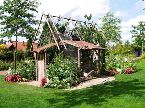 Gartengestaltung Ideen Und Tipps by Garten Gestaltung Ideen Und Tipps Home