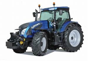 Renault Bessieres : avis legend 165 de la marque landini tracteurs agricoles ~ Gottalentnigeria.com Avis de Voitures