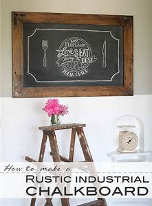 Diy, Kitchen, Decor, Numbered, Plate, Display