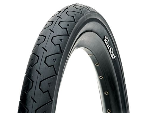 whitewall tire whitewall tire suppliers and at contemporary tire wire pattern electrical and wiring