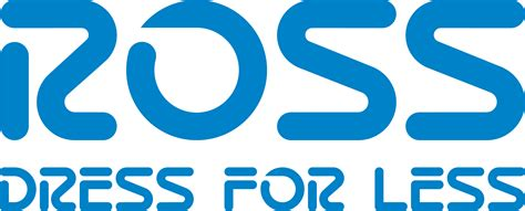 Ross Dress for Less #Giveaway - Frosted Fingers   Baking ...