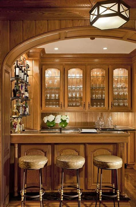 Home Bar Ideas by 52 Splendid Home Bar Ideas To Match Your Entertaining