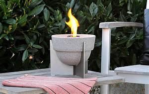 Denk Keramik Schmelzfeuer Outdoor : schmelzfeuer outdoor l granicium mit deckel denk ~ Frokenaadalensverden.com Haus und Dekorationen