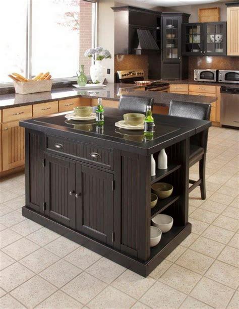 custom kitchen islands with breakfast bar kitchen islands with breakfast bar photos 9528