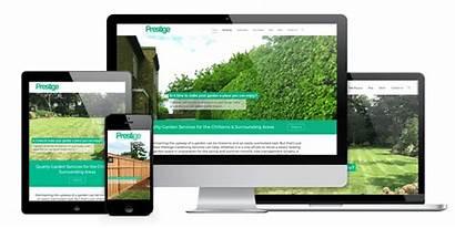 Websites Provide