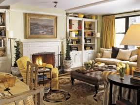 country livingroom decorations contemporary country decorating beautiful country decorating ideas