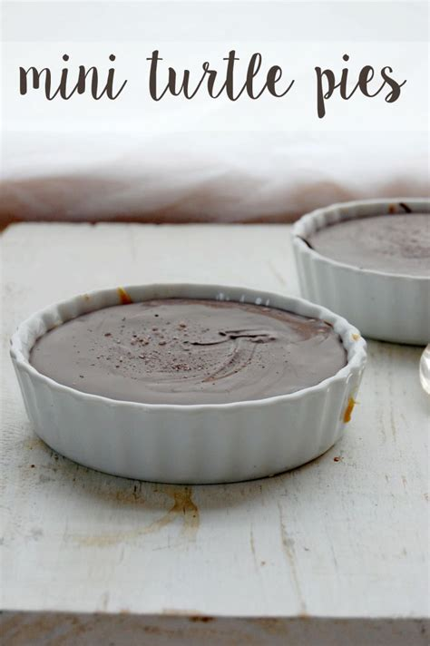 17 best images about chocolate desserts on minis chocolate hazelnut and no bake recipes