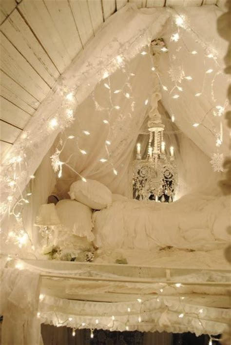 white light dream bedroom pictures   images