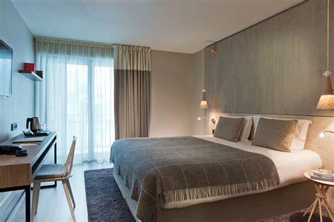 prix chambre d hotel cuisine hotel pas cher chambre d hotes ã petit prix l