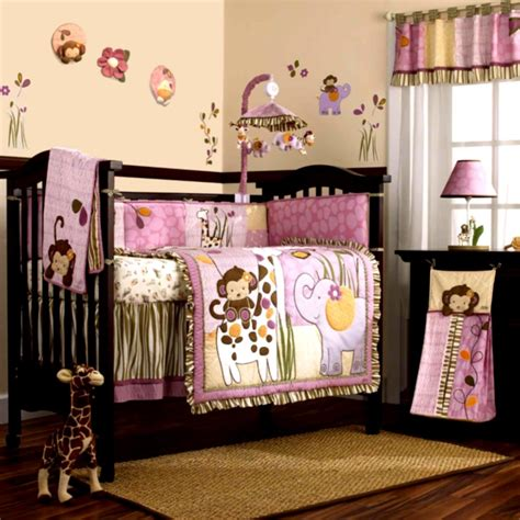modern nursery room ideas furniture baby nursery ideas