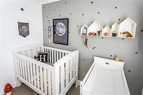 chambre stella chiara stella home