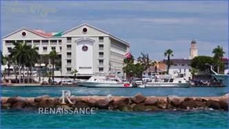 Aruba Luxury All Inclusive Resorts