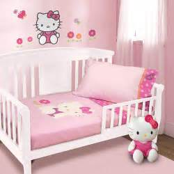 hello garden 5 baby crib bedding set