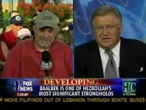 Mark Levin on Hannity and Colmes - YouTube