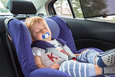 sonnenschutz auto test sonnenschutz auto test bzw vergleich 2019 auf gartentipps