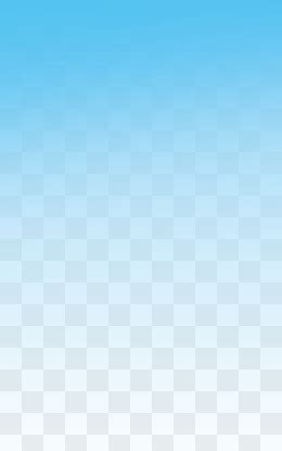 blue background png vector psd  clipart