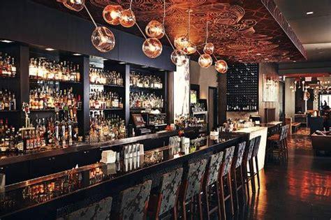 kitchen chicago il kitchen bar chicago menu prices restaurant