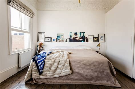 small bedroom ideas   big  style decor blog